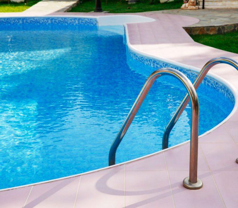 realizzazione-piscine-rivestimenti-in-PVC-Ancona Marche