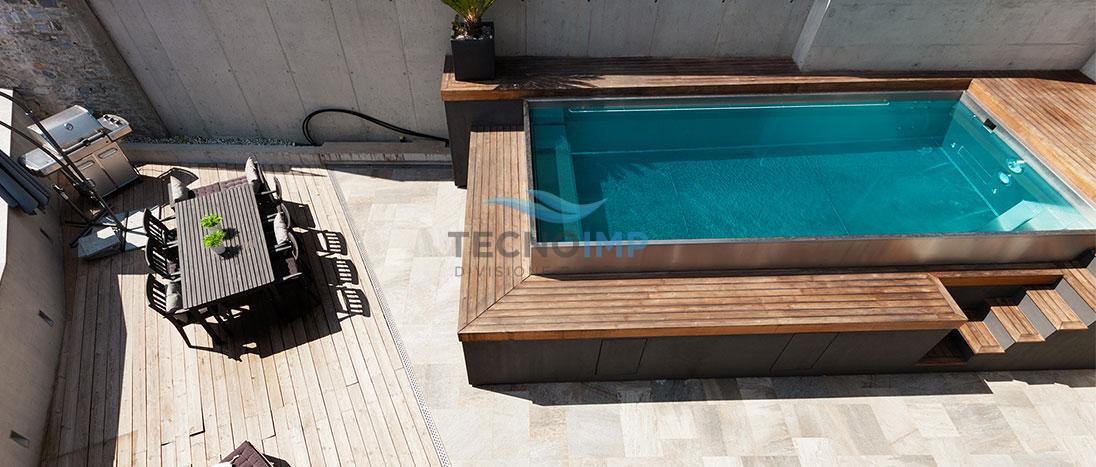 vendita e realizzazione piscine fuori terra-non-interrate-ancona e provincia economica e-tempi-brevi