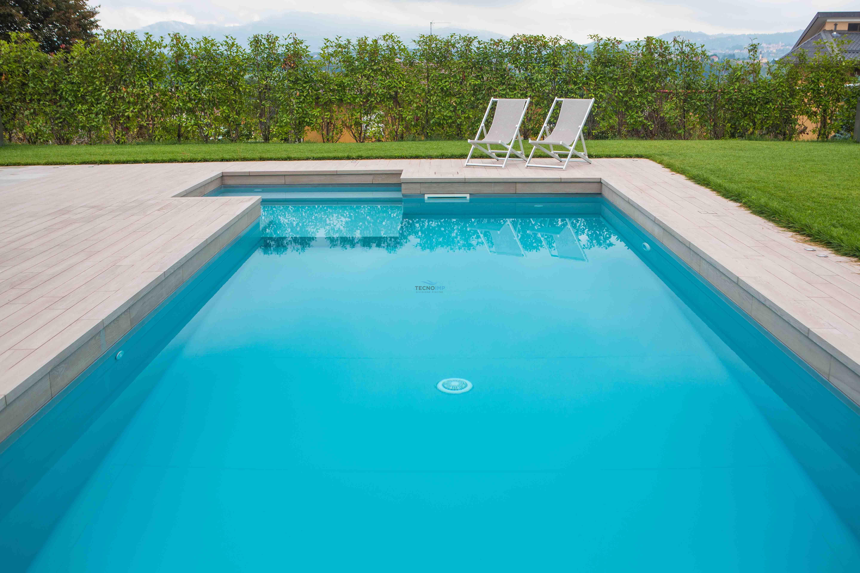 Realizzazione piscine in controterra Tecnoimp - 06-RENOLIT-ALKORPLAN2000-grey