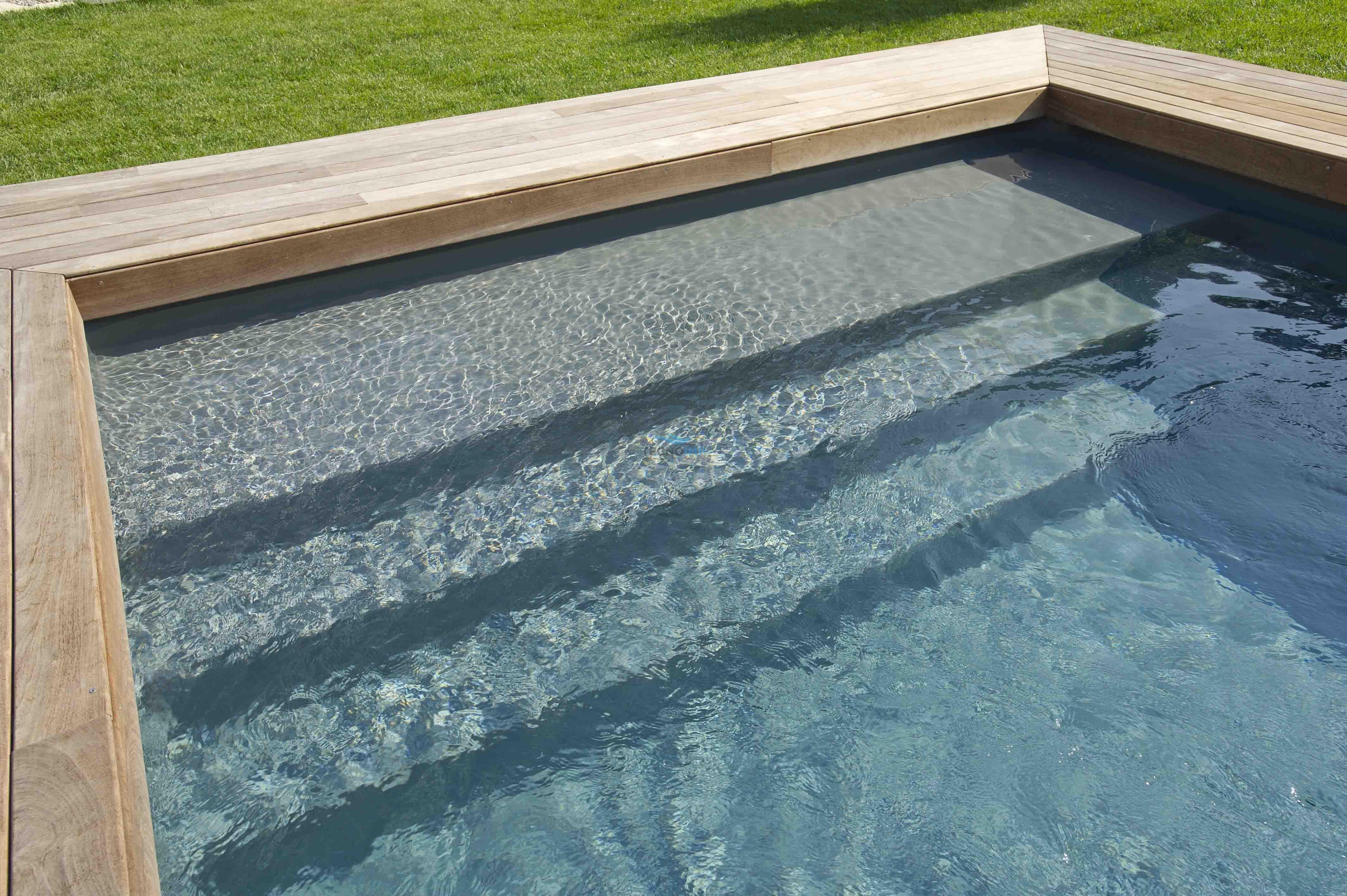 Realizzazione piscine in controterra Tecnoimp 07-RENOLIT-ALKORPLAN2000-Dark-Grey