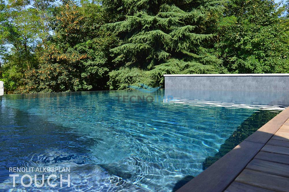 Rivestimenti piscine in PVC ALKORPLAN-TOUCH-Elegance-21
