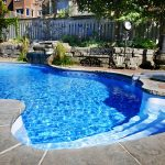 Realizzazione piscine in EPS ( POLISTIROLO ESPANSO SINTETIZZATO)