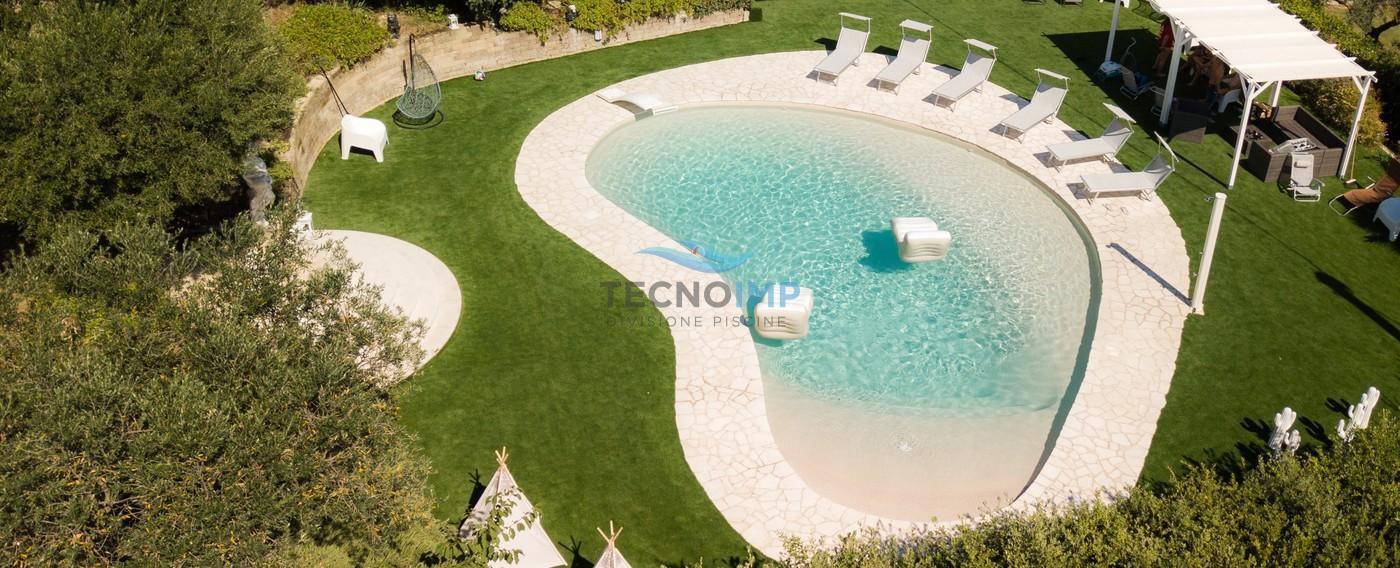piscina-naturale-tecnoimp